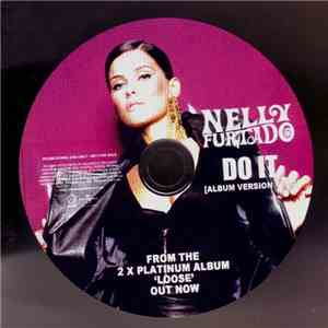 Nelly Furtado - Do It mp3 download