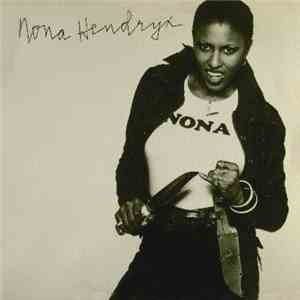 Nona Hendryx - Nona mp3 download