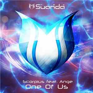 Scorpius  Feat. Ange  - One Of Us mp3 download