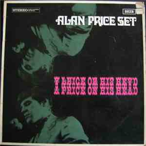 The Alan Price Set - A Price On His Head mp3 download