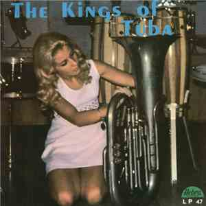 Vicky Vitt / Gustave Lafleur - The Kings Of Tuba mp3 download