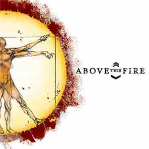 Above This Fire - In Perspective mp3 download