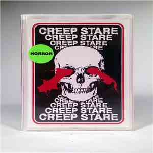 Creep Stare - Creep Stare mp3 download