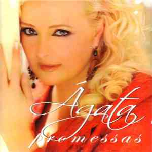 Ágata - Promessas mp3 download