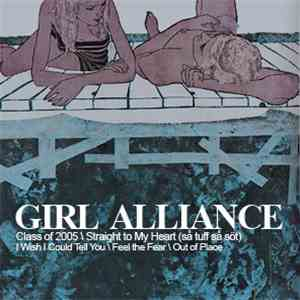Girl Alliance - Untitled mp3 download