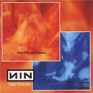 Nine Inch Nails - Broken / Fixed mp3 download