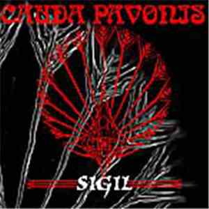 Cauda Pavonis - Sigil mp3 download