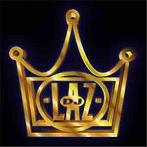 DJ Laz - King Of Bass mp3 download
