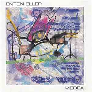 Enten Eller - Medea mp3 download