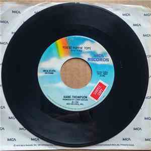 Hank Thompson - You're Poppin Tops / Rollin In Your Sweet Sunshine mp3 download