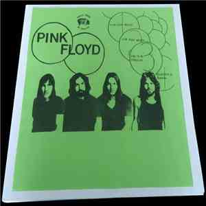 Pink Floyd - Cymbaline mp3 download