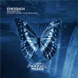 Syntouch - Waterfall mp3 download