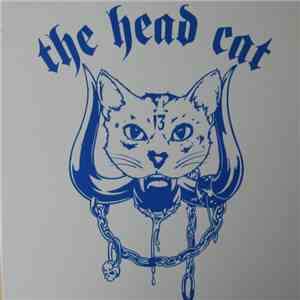 The Head Cat / Lonesome Spurs - The Head Cat / Lonesome Spurs mp3 download