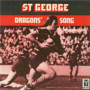 The M7 Team Supporters - St George Dragons' Song mp3 download