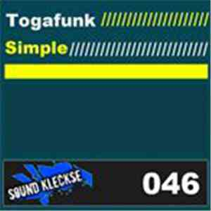 Togafunk - Simple mp3 download