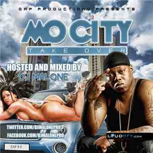 Z-Ro - Mo City Take Over mp3 download