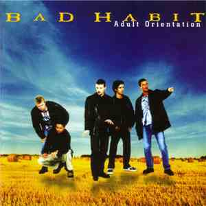 Bad Habit - Adult Orientation mp3 download