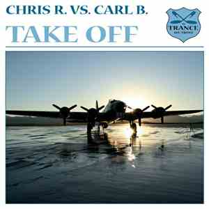 Chris R.  Vs. Carl B. - Take Off mp3 download