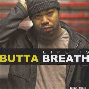 Die-Rek - Butta Breath mp3 download