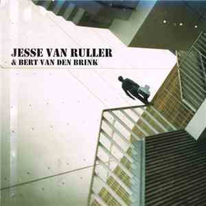 Jesse Van Ruller, Bert Van Den Brink - In Pursuit mp3 download