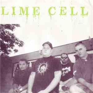 Limecell - We Need A Raise mp3 download