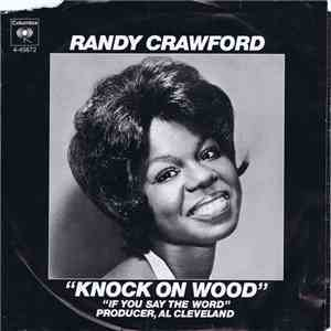 Randy Crawford - Knock On Wood mp3 download