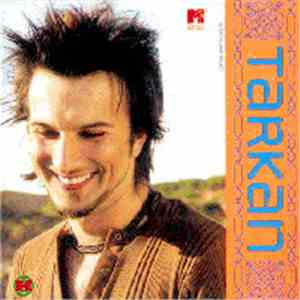 Tarkan - MTV Music History mp3 download