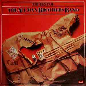 The Allman Brothers Band - The Best Of The Allman Brothers Band mp3 download