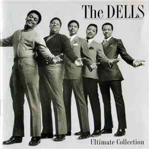 The Dells - Ultimate Collection mp3 download