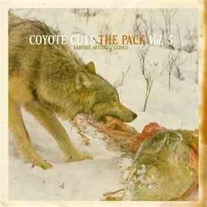 Various - The Pack Vol. 5 mp3 download