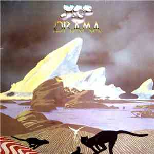 Yes - Drama mp3 download