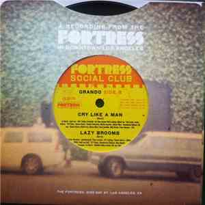 Fortress Social Club - Grando mp3 download