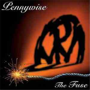 Pennywise - The Fuse mp3 download