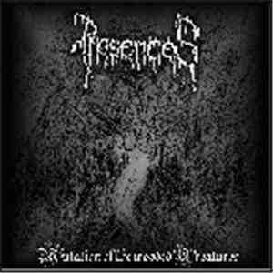 Presences - Mutation Of The Wooded Creatures mp3 download