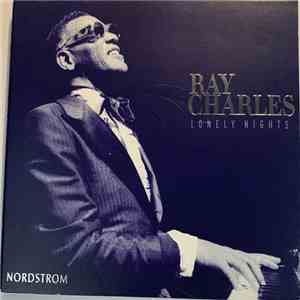 Ray Charles - Lonely Nights mp3 download