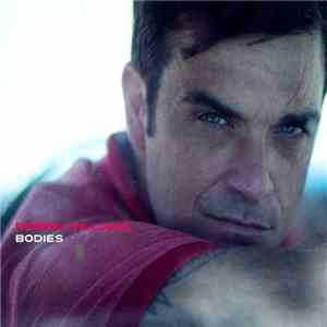 Robbie Williams - Bodies mp3 download