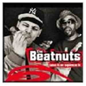 The Beatnuts - Take It Or Squeeze It mp3 download