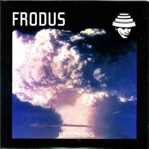 Frodus - Explosions mp3 download