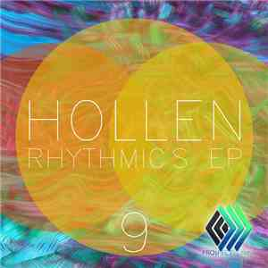 Hollen - Rhythmics EP mp3 download