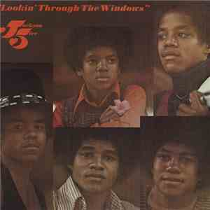 Jackson 5ive - Lookin' Through The Windows mp3 download