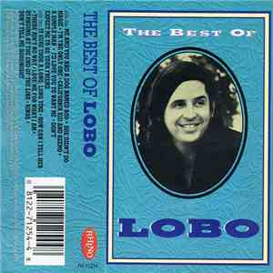 Lobo  - The Best Of mp3 download