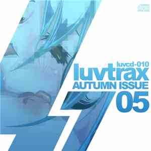 Quad - Autumn Issue 05 mp3 download
