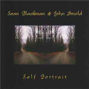 Sean Blackman  & John Arnold  - Self Portrait mp3 download