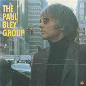 The Paul Bley Group - Hot mp3 download