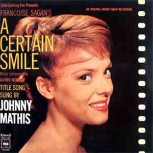 Various - A Certain Smile mp3 download