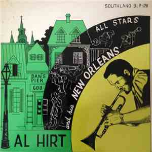 Al Hirt - And His New Orleans All Stars mp3 download