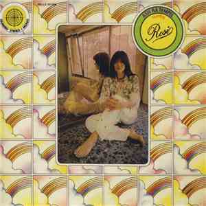 Ash Ra Tempel Starring Rosi - Ash Ra Tempel Starring Rosi mp3 download