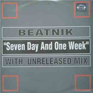 Beatnik - Seven Day And One Week mp3 download