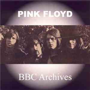 Pink Floyd - BBC Archives mp3 download