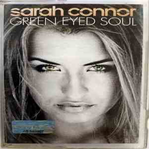 Sarah Connor - Green Eyed Soul mp3 download